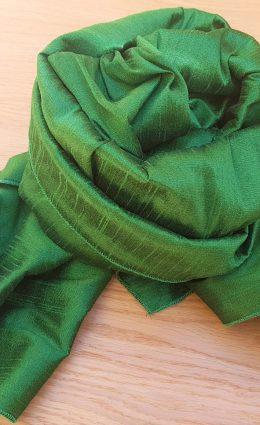מטפחת – ירוק